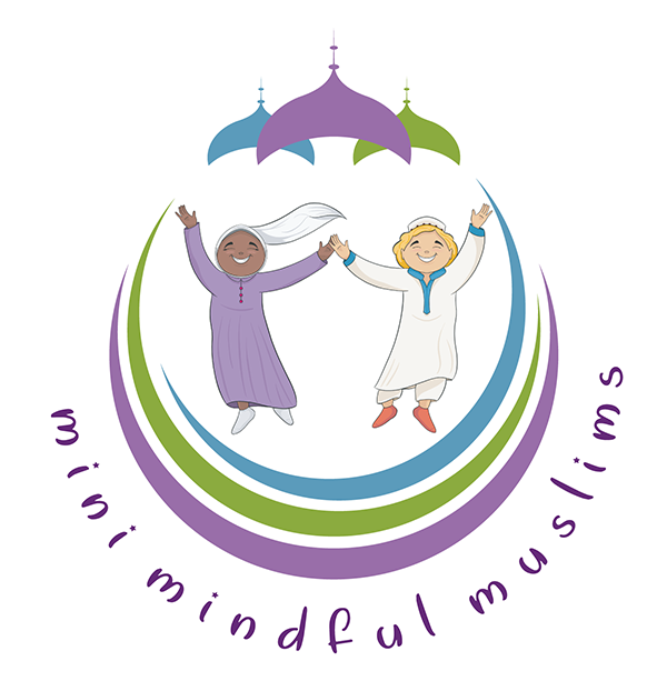 Mini Mindful Muslims