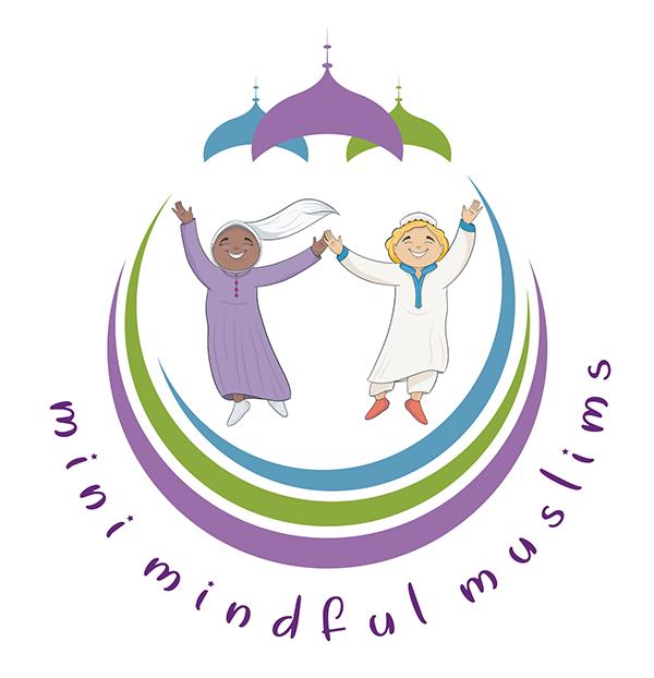 Mini Mindful Muslims